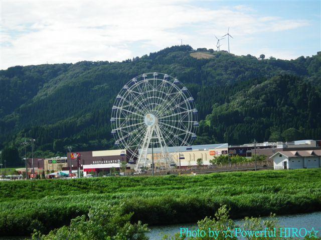 三井アウトレットパーク 北陸小矢部 (4)