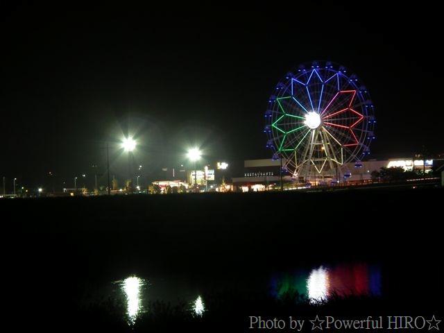 三井アウトレットパーク 北陸小矢部 (9)