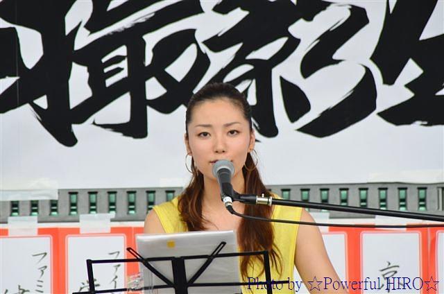 全国北誠会 チャリテー撮影会 (56)
