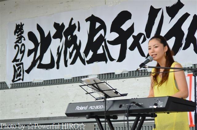 全国北誠会 チャリテー撮影会 (58)