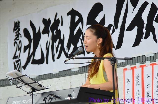 全国北誠会 チャリテー撮影会 (59)
