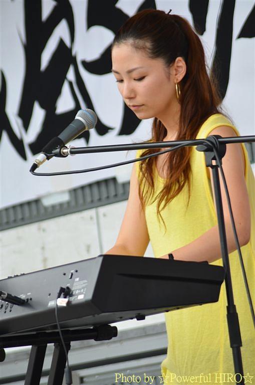 全国北誠会 チャリテー撮影会 (61)