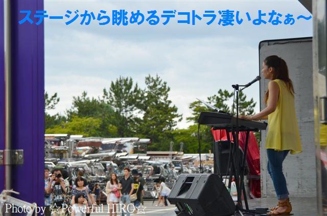 全国北誠会 チャリテー撮影会 (62)