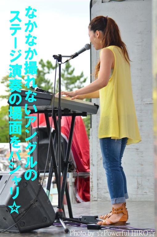 全国北誠会 チャリテー撮影会 (64)