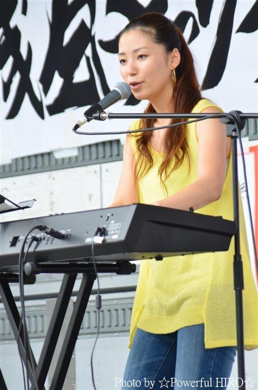 全国北誠会 チャリテー撮影会 (67)