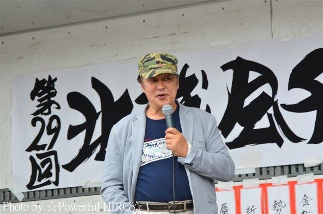 全国北誠会 チャリテー撮影会 (80)