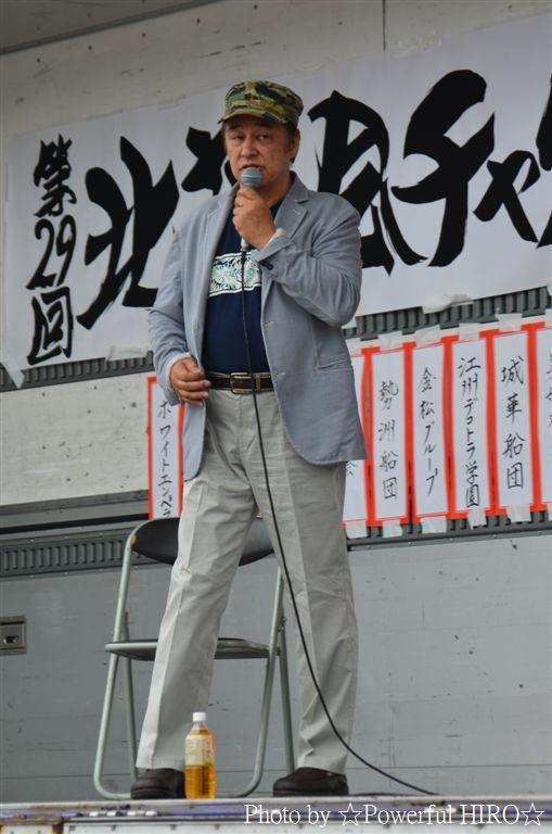全国北誠会 チャリテー撮影会 (83)
