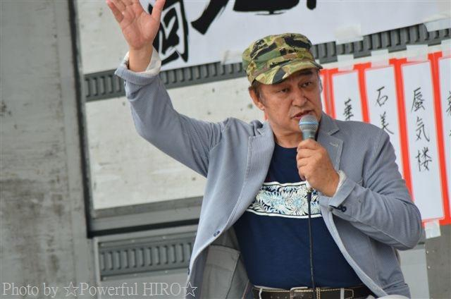 全国北誠会 チャリテー撮影会 (85)