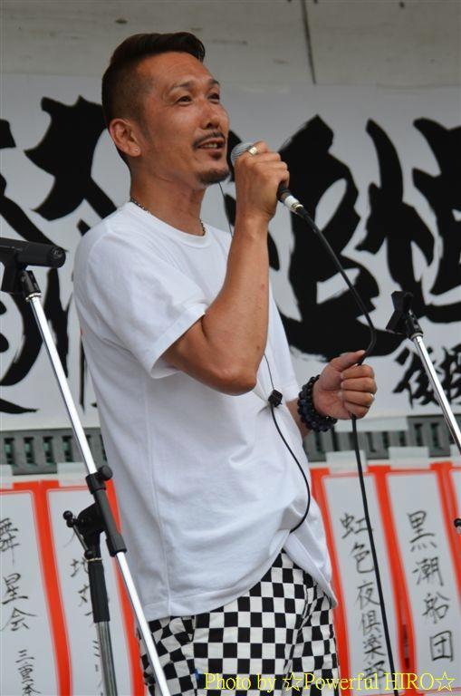 全国北誠会 チャリテー撮影会 (92)