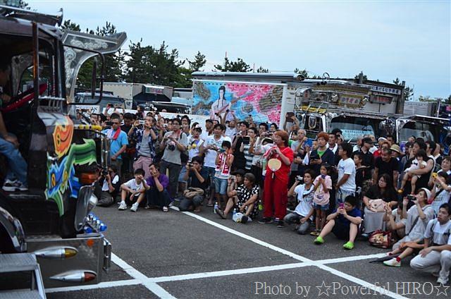 全国北誠会 チャリテー撮影会 (104)