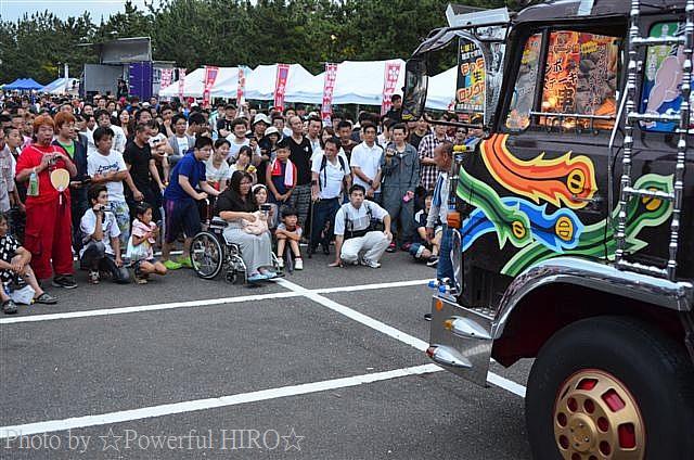 全国北誠会 チャリテー撮影会 (106)