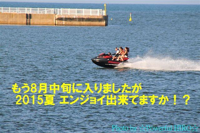 新旧海王丸 W展帆 (26)