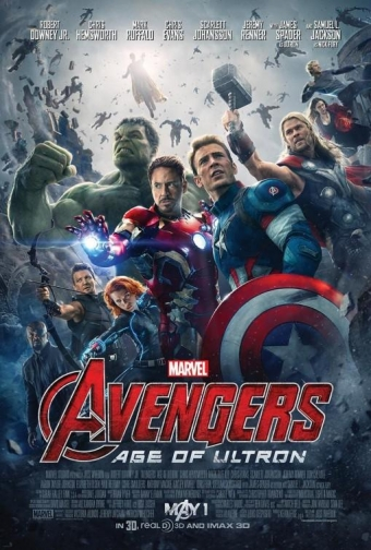 143001810381424482178_avengers_age_of_ultron_ver11[1]