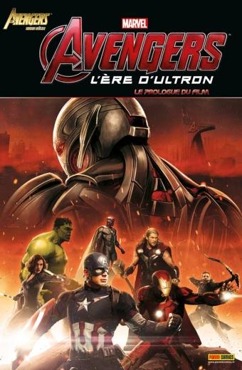 avengers-ere-ultron-prelude-comics-panini[1]