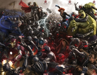 Avengers-Age_of_Ultron-Concept_Art_Posters-003[1]