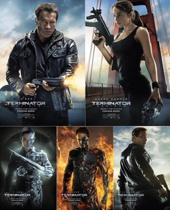 t5_character_poster[1]