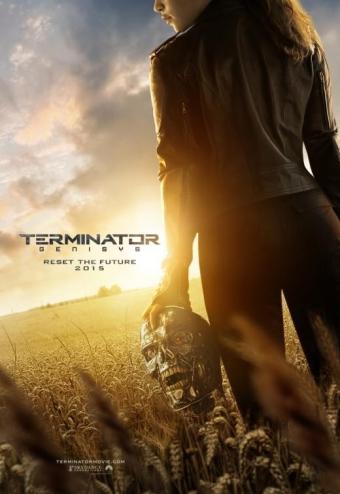 142582859161236574178_terminator_genisys[1]