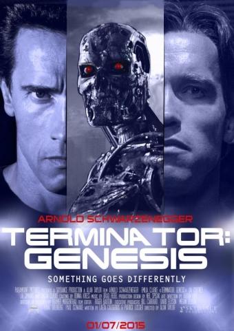 terminator5[1]_convert_20150710101916