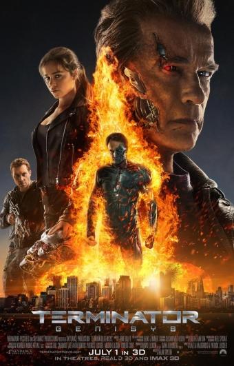 Terminator_Genisys-Arnold_Schwarzenegger-Emilia_Clarke-Poster[1]