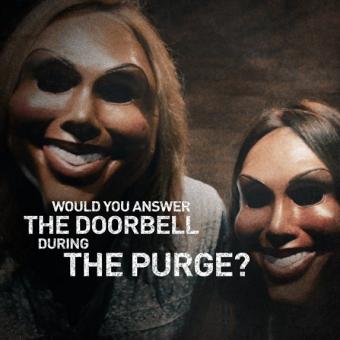 Prijsvraag-The-Purge-4[1]