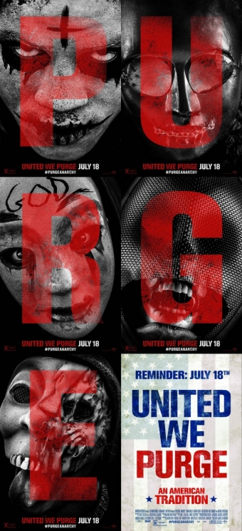 the-purge-anarchy-posters[1]