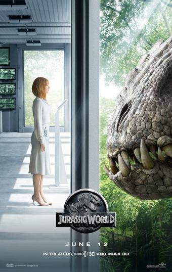 Jurassic-World[2]