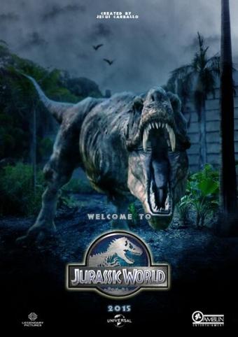 Jurassic-world[3]