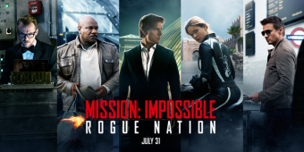 mission-impossible-rogue-nation-banner[1]