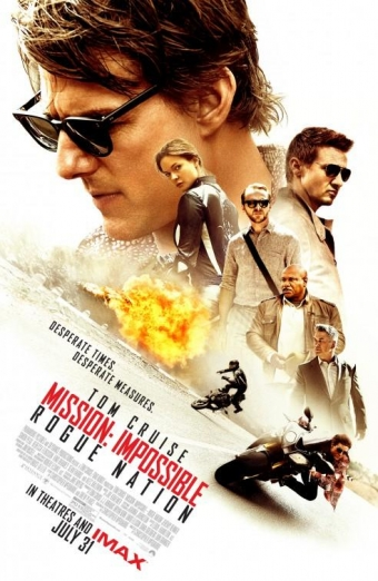 143609909588098162180_mission_impossible__rogue_nation_ver9[1]