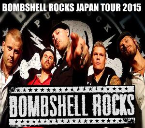 bombshell_rocks_2015_08_21.jpg