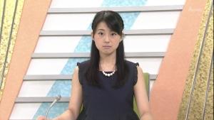 宮崎あずさ NEWS ACCESS 20150719 0002