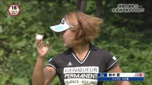 鈴木愛 meiji cup 2015 0009