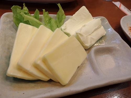07チーズ