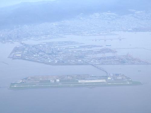 06神戸空港