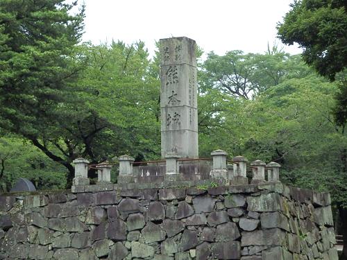 17熊本城
