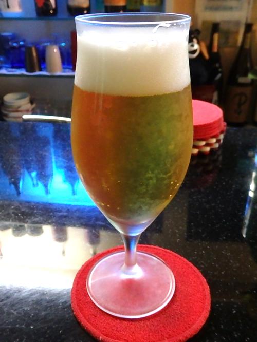 26ビール小