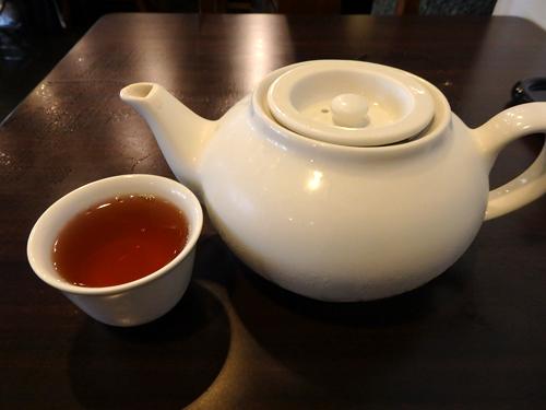02冷ウーロン茶