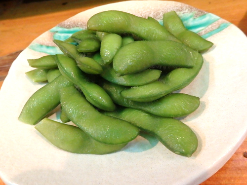 15小鉢枝豆