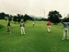 0719-ゴルフ