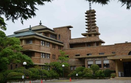 16-旧甲子園ホテル-4