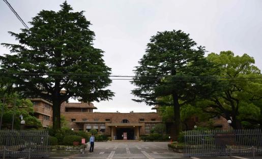 16-旧甲子園ホテル-2