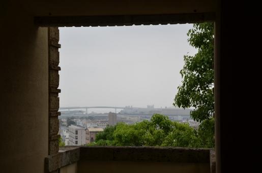 15-旧山邑邸 -05