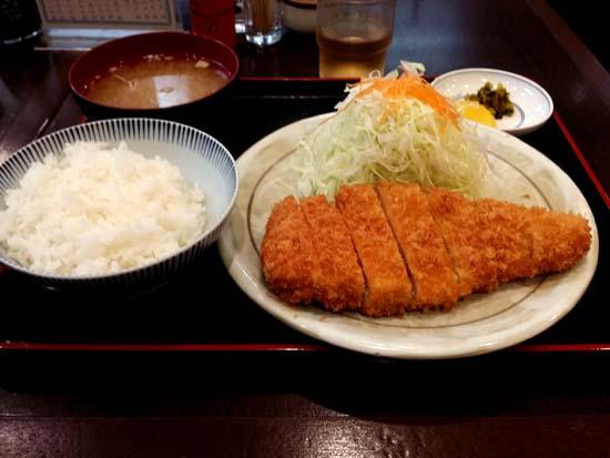 tonpeijouro-su.jpg