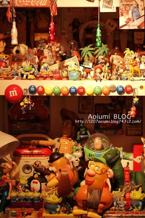 5D3_491315_06_1207Blue.jpg