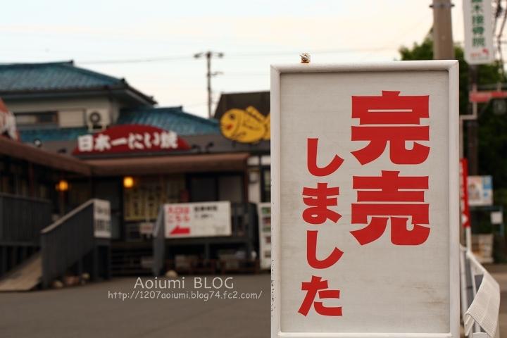 5D3_515015_07_1207Blue.jpg