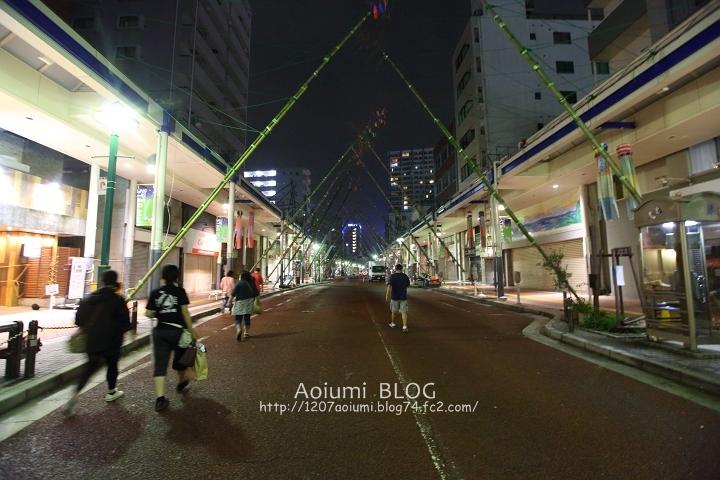 5D3_812015_07_1207Blue.jpg