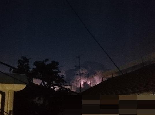 20150807-4.jpg