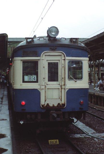 198304_0031.jpg