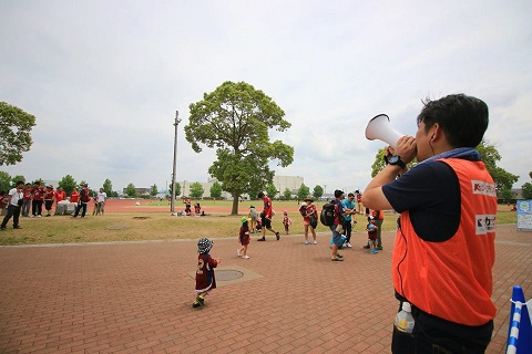 ホーム岡山戦
