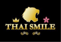 thaismile.jpg